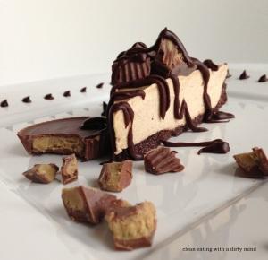 Reesescheesecake9