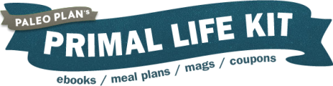 hero-primal-life-kit